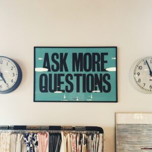 The more questions you ask about real estate estate in London Ontario, the more I can help