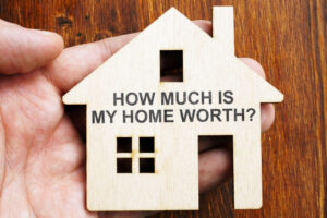 How Much Is My Home Worth in London Ontario
