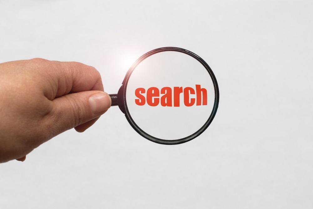 search London Ontario MLS