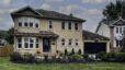 15 Century Place London Ontario house for sale in Oakridge London