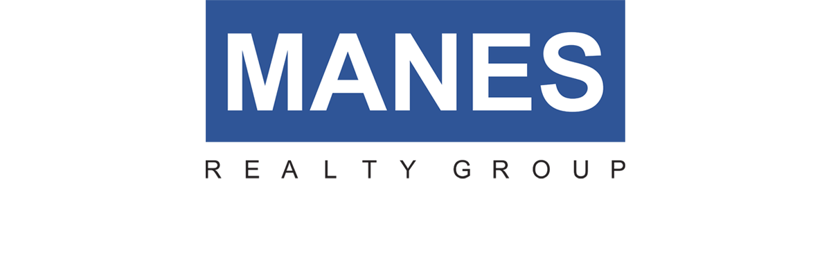 Manes Realty Group