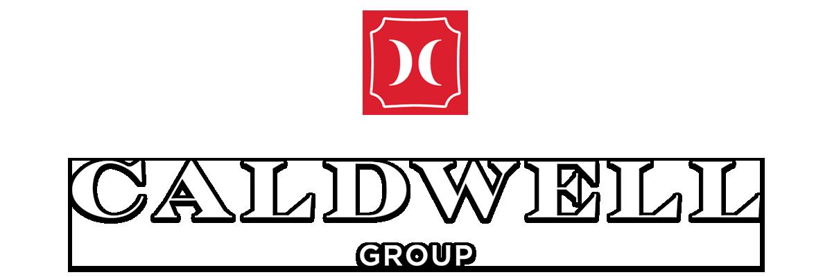 Caldwell Group