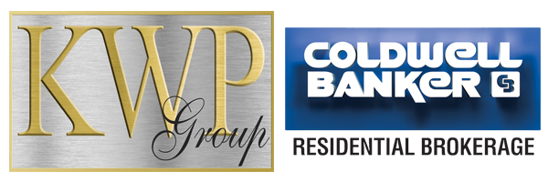 The Karen W. Peters Group at Coldwell Banker Residential Brokerage