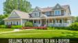 Selling Home In Spokane
