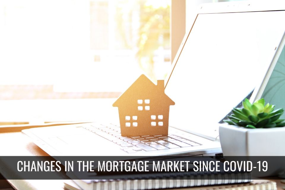 Spokane Real Estate Home Buying and Financing