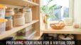 Spokane Real Estate Preparing Your Home For A Virtual Tour