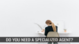 Top Spokane Real Estate Do You Need A Specialized Agent