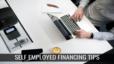 Top Spokane Real Estate Self Employed Financing Tips