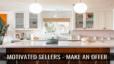 Top Spokane Real Estate Motivated Sellers - Make An Offer!