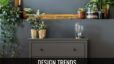 Design Trends You'll See Everywhere This Year