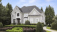 Mortgage rates drop even lower to new record of 2.65%