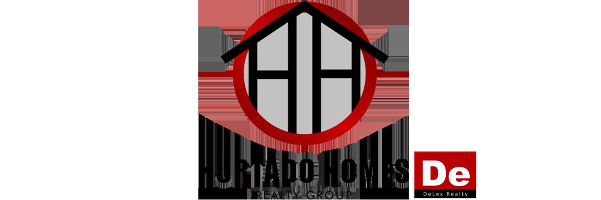Hurtado Homes Group