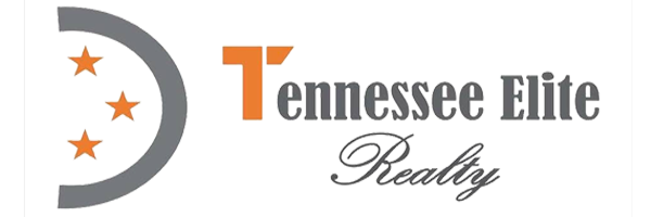 Tennessee Elite Realty