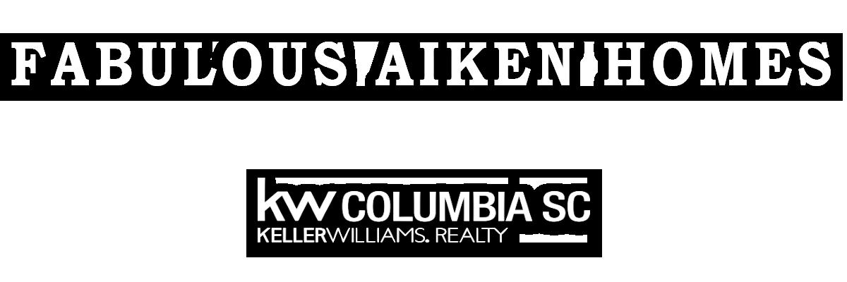 Fabulous Aiken Homes