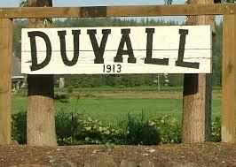 Duvall