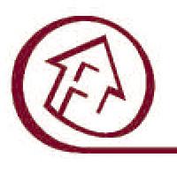 At_Home_Logo_copy_noback