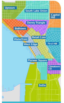 map_of_seattle
