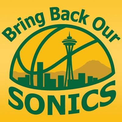 bring back the seattle sonics