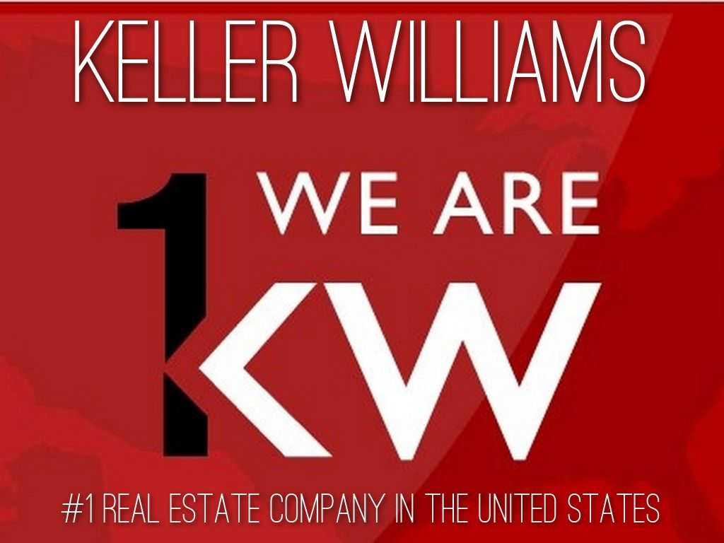 keller williams as the happiest place to work forbes
