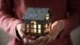 Selling Your House Is the Right Move, Right Now!