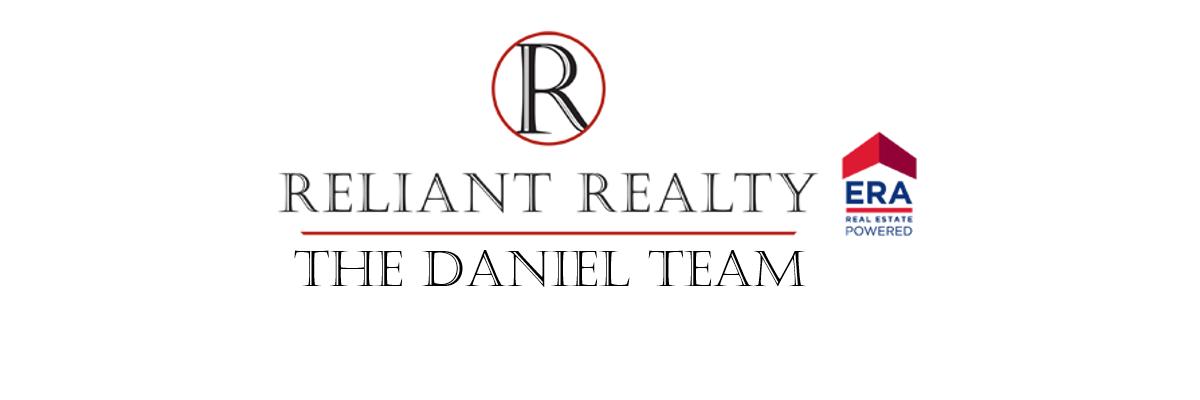 The DANIEL Team | Reliant Realty ERA