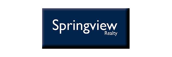 Springview Realty