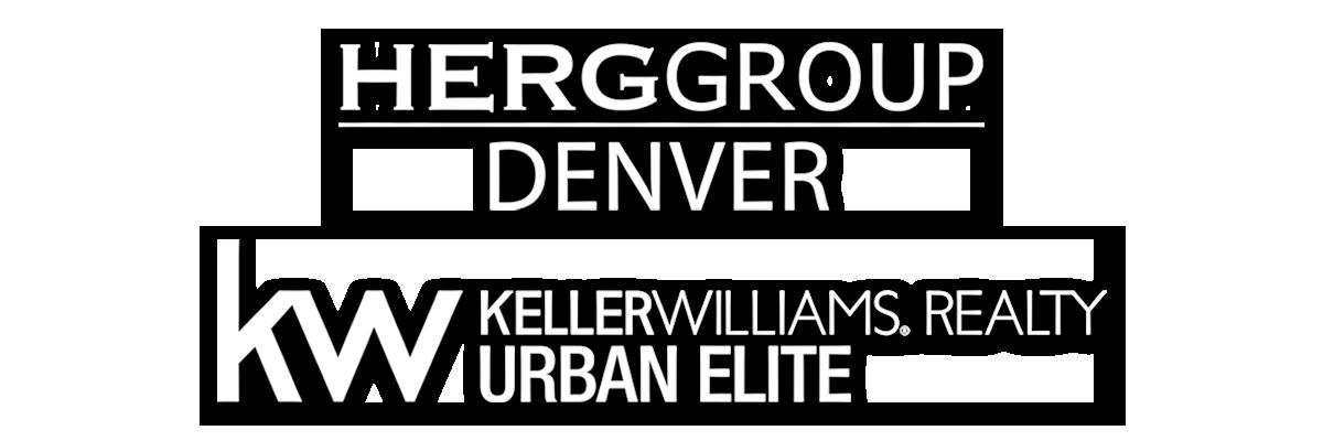 HergGroup Denver