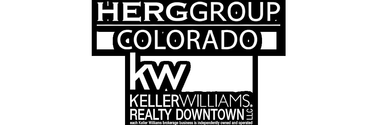 HergGroup Colorado
