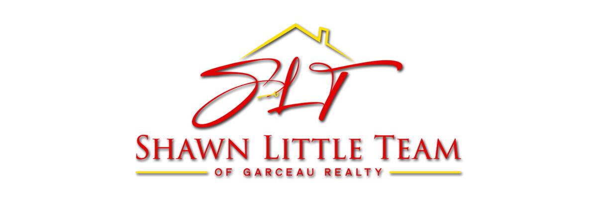 Shawn Little Team of Garceau Realty