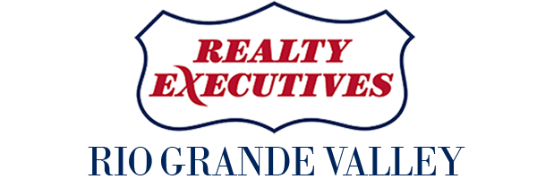 Realty Executives Rio Grande Valley