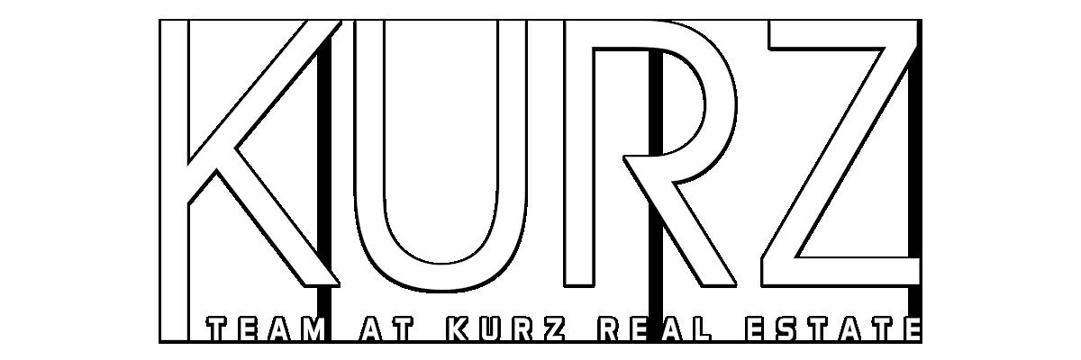 The Kurz Team