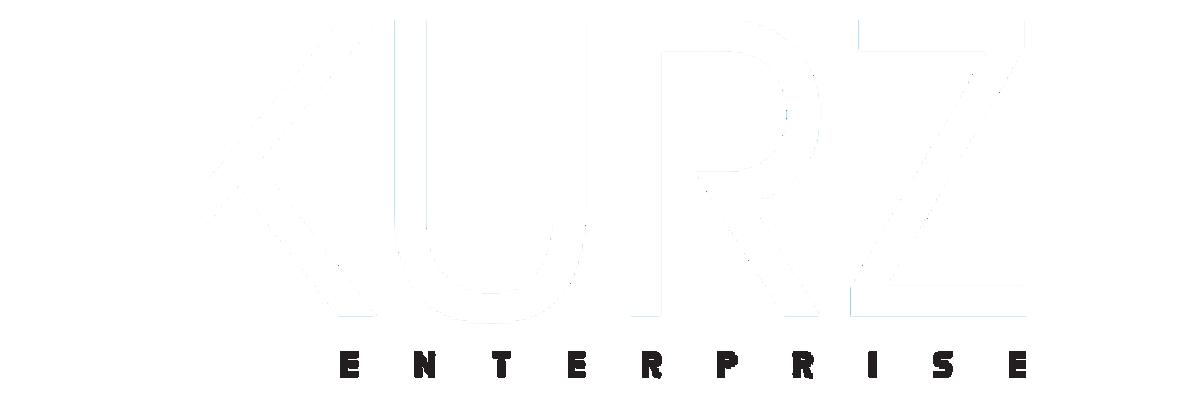 Kurz Enterprise