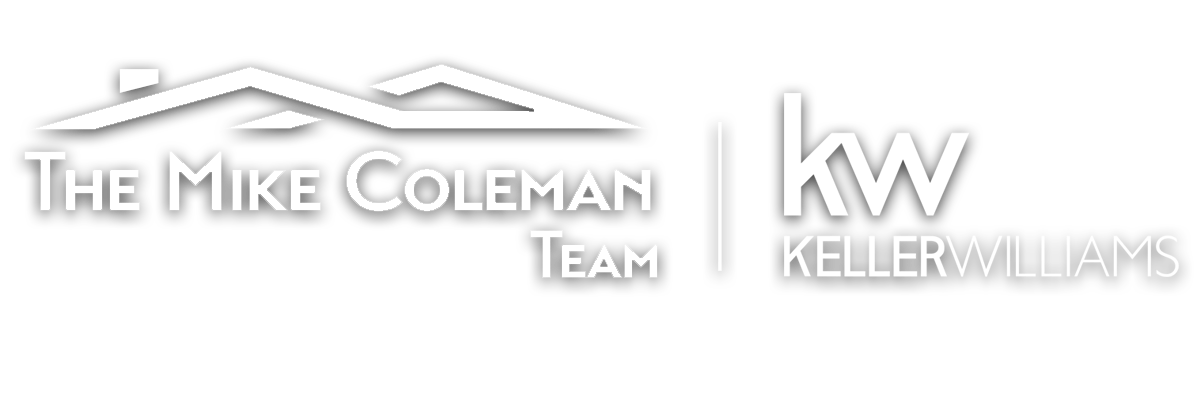The Mike Coleman Team