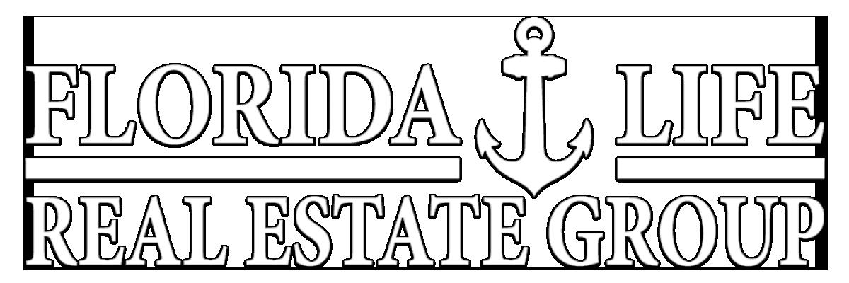 Florida Life Real Estate Group