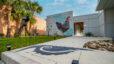 Local in NSB – Jane's Art Center
