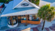 Local in NSB – Quiet Flight Surf Shop