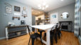 101 Rockland St