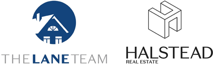 The Lane Team | Halstead New Jersey LLC