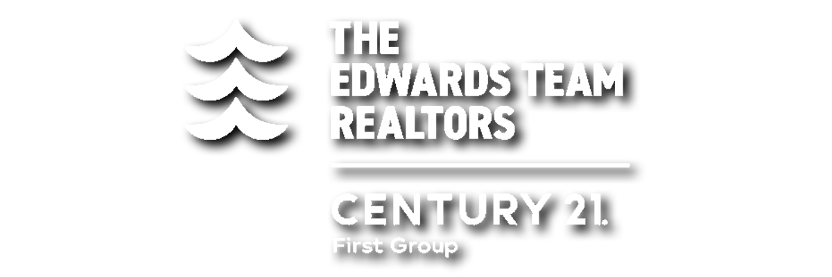 The Edwards Team Realtors