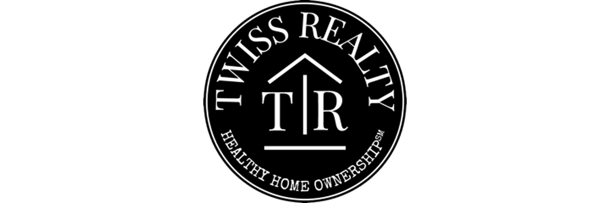 Twiss Realty