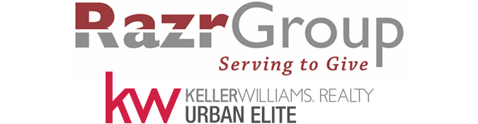 RazrGroup | Keller Williams Realty Urban Elite