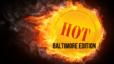 Baltimore Market Update: January '21