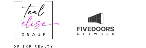 Five Doors Network | eXp Realty