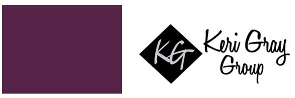 Keri Gray Group | Berkshire Hathaway Anderson Properties