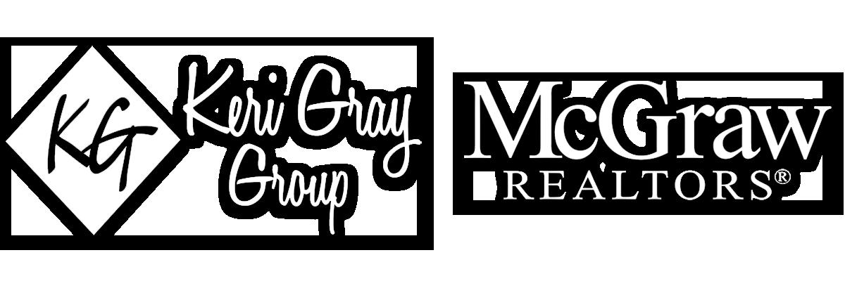 Keri Gray Homes