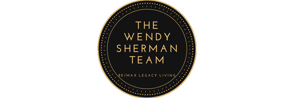 The Wendy Sherman Team | RE/MAX Legacy Living