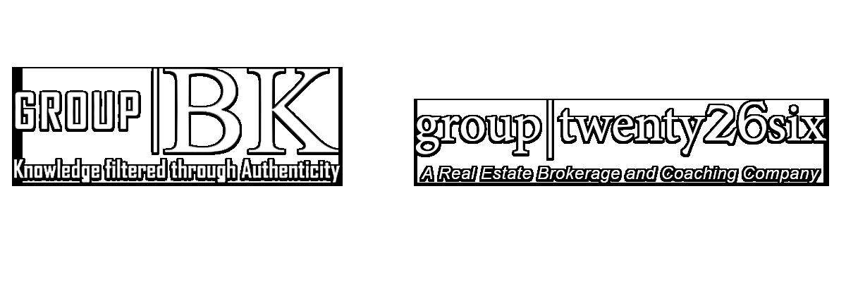 Group BK