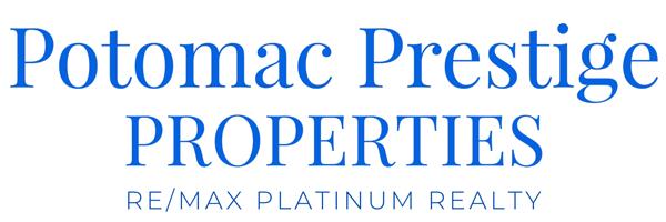 Potomac Prestige
