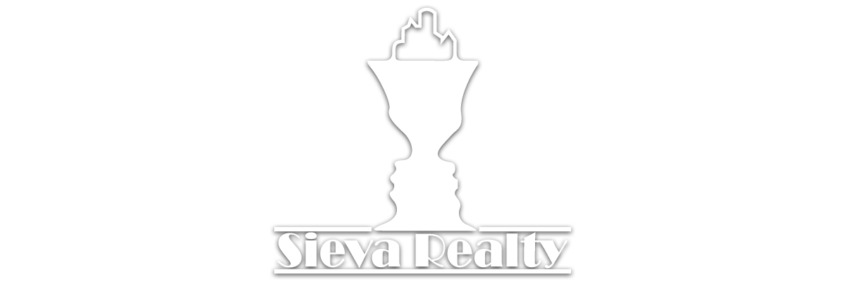 Sieva Realty