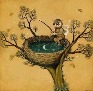 Empty-Nest-Mystery-e1301683538618